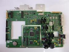 Repair Service for Agilent 6890 mainboard G1530-60201 G1530-60200 G1530-60011