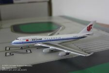 JC Wing Air China Boeing 747-400 Current Color Diecast Model 1:400