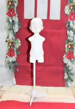 Mannequin with head for Little Darling, Dianna Effner 13""