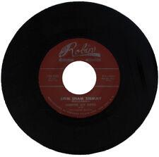 "CHAMPION JACK DUPREE  ""SHIM SHAM SHIMMY""   R&B CLASSIC   LISTEN!"