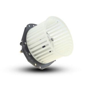 AC Blower Motor GMC Yukon 92-94,Suburban 88-94,C1500,C2500,C3500,K1500 83-91