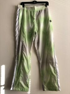 Under Armour Athlete Recovery Track Pants X-Large XL Windproof Storm Quick Dry