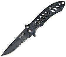 Remington F.A.S.T. Zombie Folder Knife – Flipper EDC