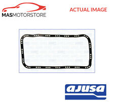 OIL PAN SUMP GASKET AJUSA 14061300 P NEW OE REPLACEMENT