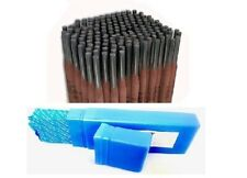 Stick Electrodes 6010 18 40ibs 4 Packs 10ibs Each Pack Welding Rod 6010 18 V