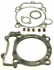 Yamaha YZ450F, 2003 2004 2005, Top End Gasket Set - YZ 450F