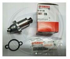 Yamaha Tendicatena Distribuzione per Yamaha Majesty 400 (1B7122100000)
