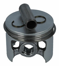 METEOR Piston & Rings Fits STIHL 044, MS440 Chainsaw 50mm 1128 030 2015