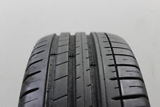 1x Michelin Pilot Sport 3 205/45 R17 88V XL, 6,5mm, nr 7815