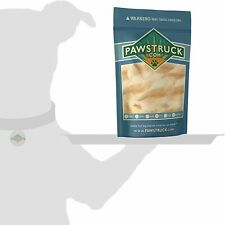 Pawstruck Jumbo Cow Ears for Dogs Made in USA & Natural Exp : 06/2021