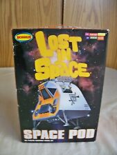 (E) Moebius Lost in Space - Space Pod - New
