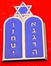 US AIR FORCE JEWISH CHAPLAIN INSIGNIA