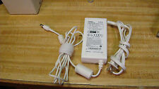 Genuine OEM Canon Shelphy CP800 Printer Compact Power Adapter CA-CP200 W Tested