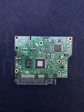 PCB 100664987 REV B Logic Board Hard Disk Seagate 3,5""
