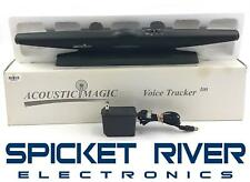 Acoustic Magic Voice Tracker Array Microphone