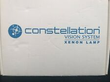 Alcon Constellation Xenon Lamp