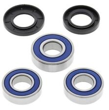 COJINETES KIT RUEDA TRASERA REAR WHEEL BEARING GAS-GAS EC300 1999-2002