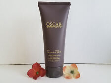 OSCAR FOR MEN by OSCAR de la RENTA 1Pcs.  SHOWER GEL FOR MEN 6.7fl.oz /200ml