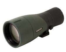 Swarovski 48895 OPTIK Modular Objective 95mm Lens - Green