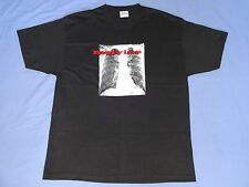 The Melvins Shirt XL Yob Kyuss Ufomammut Tad Grief Old Man Gloom Crowbar Jucifer
