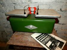 USSR Soviet Russian Vintage Libra,scales,balance,weigher,weighing-machine 1968