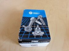 TRW Federal Mogul ES3323 Tie Rod Mercedes
