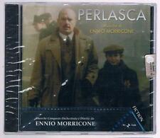 ENNIO MORRICONE PERLASCA CD SIGILLATO!!!