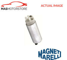 ELECTRIC FUEL PUMP FEED UNIT MAGNETI MARELLI 313011300052 G NEW OE REPLACEMENT