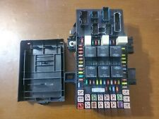 Fuse Box Relay Power Distribution 2L1T-14A067-AN 03-06 Ford Expedition Navigator