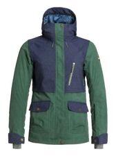 585fa6cd26 Winter Sports Coats   Jackets Size XS for Women