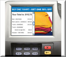 Verifone Mx 880 Desktop