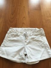 Pepe Jeans Shorts white , Größe (size) 152