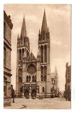 Truro Inter-War (1918-39) Collectable English Postcards