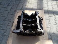 Original Audi A6 4B C5 Motorblock Block AKE 059103021K