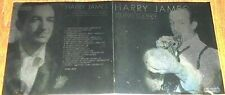 HARRY JAMES - LIFE GOES TO A PARTY -17 TRACK CD-