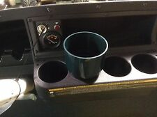 golf cart drink cupholder For E-Z-GO Txt Golf Carts And Club Car And Yamaha