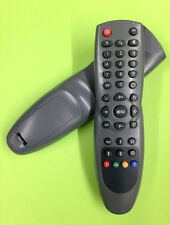 EZ COPY Replacement Remote Control VENTURER PLV16190 LCD TV