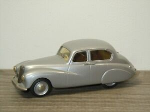 1950-53 Sunbeam Talbot - Somerville 120A England 1:43 *50222