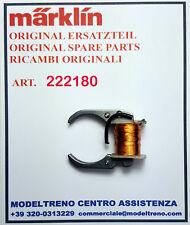 MARKLIN 22218 - 222180 MAGNETE MOTORE  FELDMAGNET