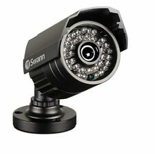 Swann PRO-735 Security Camera TVL Day Night 960H Security DVR RRP $109
