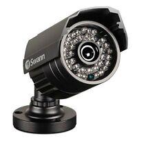 Swann PRO-735 Security Camera TVL Day Night 960H Security