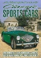 Cars Sports G Rated DVDs & Blu-ray Discs