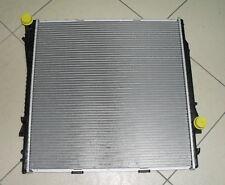 Radiatore Bmw X5 3.0 D Dal '01 ->
