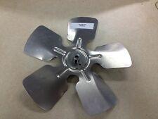 New Desa Master Remington Sears Space Reddy Torpedo Heater Fan Part # M17058