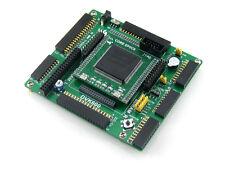 EP2C8Q208C8N ALTERA Cyclone II FPGA Development Board with EP2C8 Core Kit