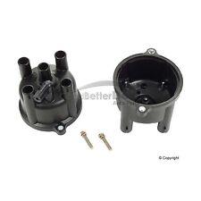 One New Bosch Distributor Cap 03356 1910174110 for Toyota Camry Celica MR2 RAV4