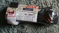 New Sealed Original British Army CAT Tourniquet Medic Medical Kit First Aid 1st