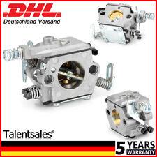 Vergaser für Stihl Motorsäge 021, 023, 025, MS 210, MS 230 und MS 250 - Neuware