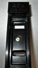 MEM Industrial Cartridge Fuses