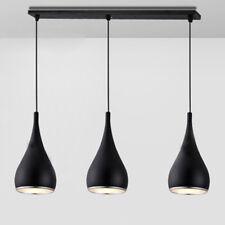 1 Set Modern Chandelier Lighting Home Large Ceiling Lights Kitchen Pendant Light
